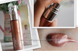 люминайзер Clinique Up-Lighting Liquid Illuminator 03-BLUSH