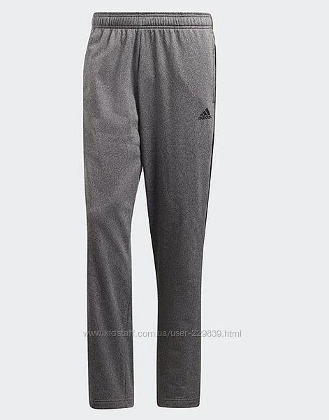 Спортивные брюки  adidas размер M, L-XL