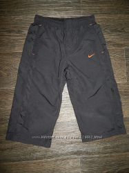 Бриджи Nike, размер S, состояние новой вещи