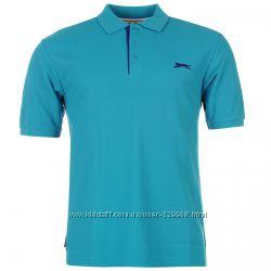 Качественные мужские тениски по акционной цене