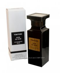 Tom Ford Noir de Noir edp 100 ml тестер оригинал