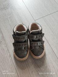 Кеды, ботинки next