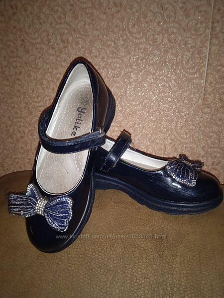 Красивейшие туфли