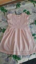 Платье Carters 5T