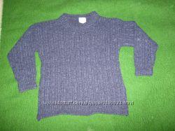 Одежда на мальчика от 1 до 5 лет