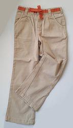 брюки cherokee 98-104