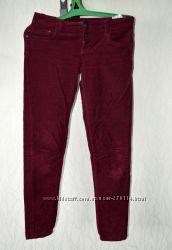 Штаны, брюки Terranova S