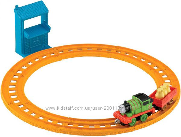 Fisher-Price  Thomas & Friends