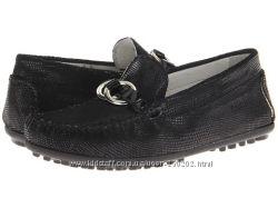 Новые туфли Primigi  34 размер, нарядные туфли, мокасины