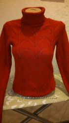 TrikoBakh ТрикоБах свитер 42-44