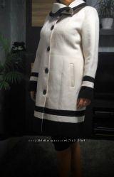 Продам прекрасное пальто