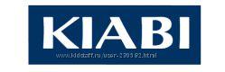 Заказ с kiabi. ru под минус 10. Одежда для всей семьи.