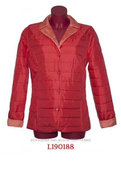 Куртки германия женские
