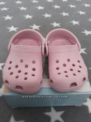 Crocs c2-3