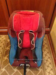 Кресло Concord Ultimax 0-4 года