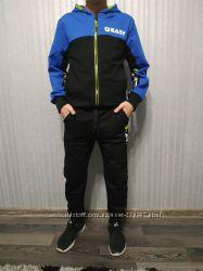 Качественные спортивные костюмы GRACE р. 134