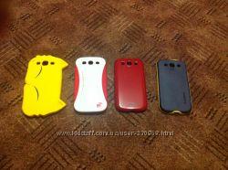 Панелька для телефона Samsung GALAXY S 3