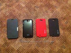 Панельки для телефона Samsung Galaxy Note II