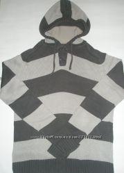 свитер H&M L. O. G. G.