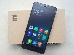 Xiaomi Redmi Note 2 MTK6795 Helio X10, 2-16Gb, 5-13MP, FHD 5, 5 ������