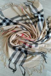 Шарф платок Луи и Burberry. Разные цвета. Доставка 1-3 дня.