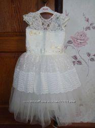 985125eac20 Праздничное платье