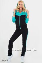 Одежда для фитнеса и спорта от ТМ V&V
