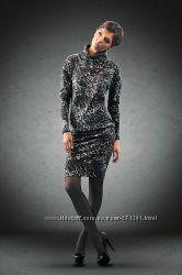 Платье от V&V - 42 р.