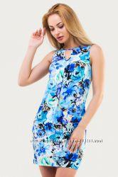 Летнее платье от V&V, размер S