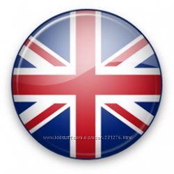 Закажи из Англии - лучшие магазины, супер условия