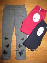Собираю СП по детской одежде произвдство Венгрия
