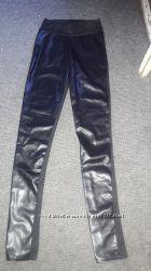 брюки новые размер С