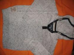 Красивые свитера  и толтовочки на мальчика 3-4 года