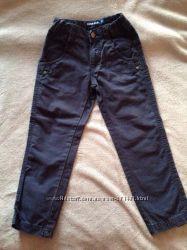 ORIGINAL MARINES брюки на 4 года