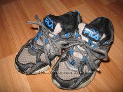 Продам кроссовки FILA. Оригинал 27 размер