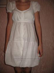 Продам платье- Denny Rose.