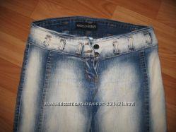 Продам джинсы Mariella Burani