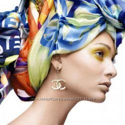 Платки и шарфы отменнешего французкого качества