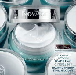 NovAge True Perfection 25