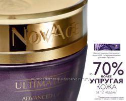 NovAge Ultimate Lift 40