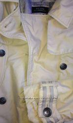 Пиджак куртка плащ