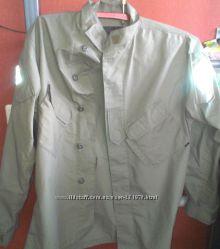 Рубашка СТС