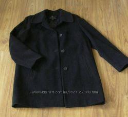 Женское пальто. Размер М-L