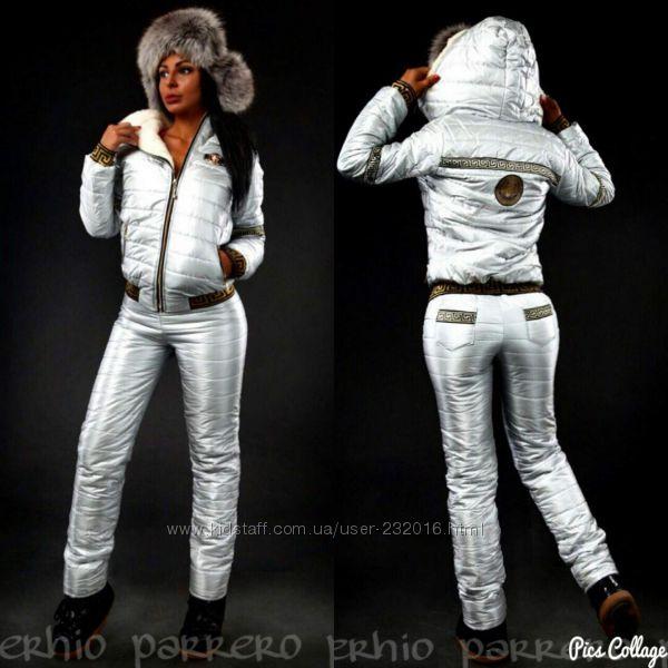 e560c3848b5e Лыжные костюмы Leonto, 700 грн. Горнолыжные и сноубордические костюмы  купить Одесса - Kidstaff   №16002529