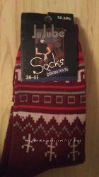Жіночі колготки та шкарпетки