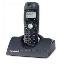 Panasonic KX-TCD435 цифровий безпровідний телефон з АВН