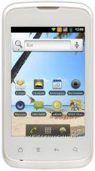 Смартфон Fly IQ238 Jazz отличный вариант для ребенка