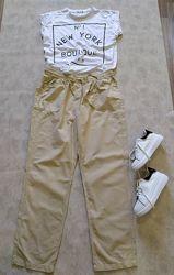 Качественная одежда 50-58 размеров