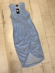 Женская одежда. Платья 2