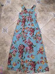 Женская одежда. Платья 3